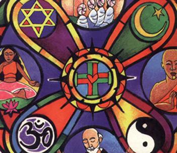 宗教或~1