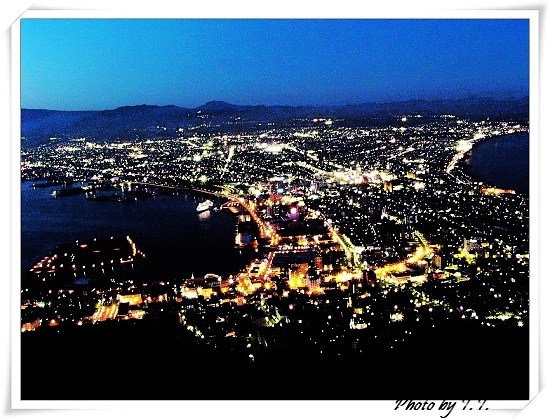 930615_北海道函館夜景_08