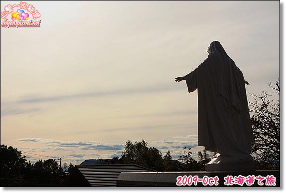 北海道之旅06.jpg