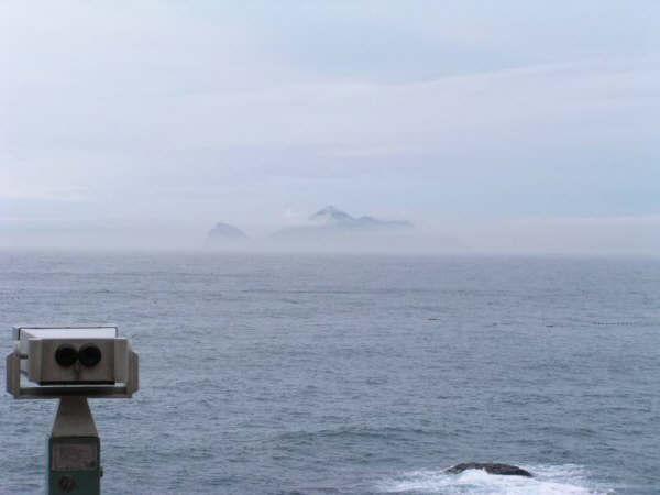 眺望龜山島.JPG