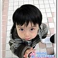 4b82ab20e07fe-img_6833.jpg.jpg