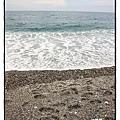 海浪.jpg.jpg