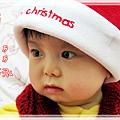 4953974b7c606-聖誕系列_02.png
