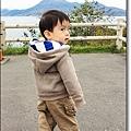 北海道之旅16.jpg