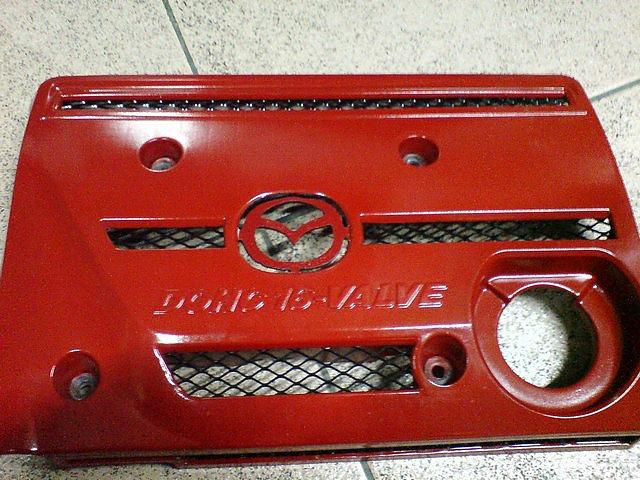 DSC01444.JPG