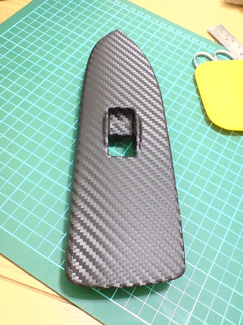 DSC03006 (Copy)