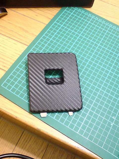 DSC03019 (Copy)