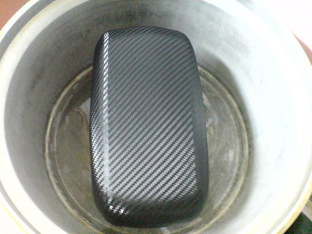 DSC03045 (Copy)