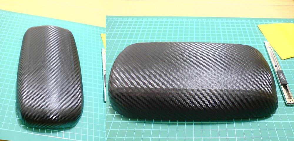DSC02992 (Copy)-horz