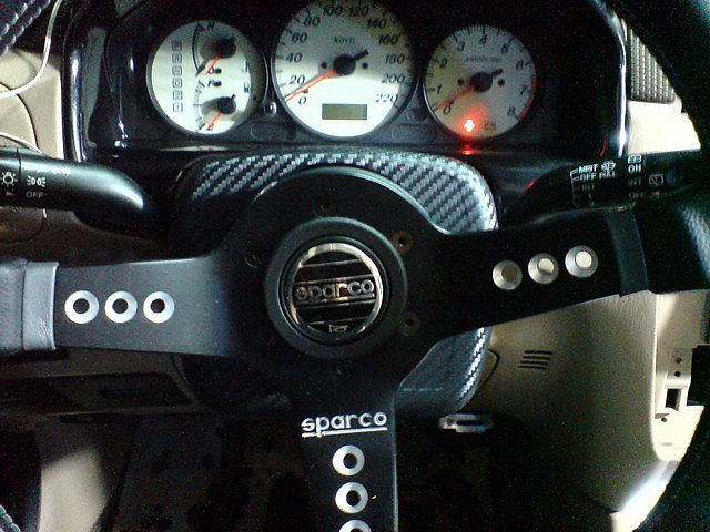 DSC03046 (Copy)