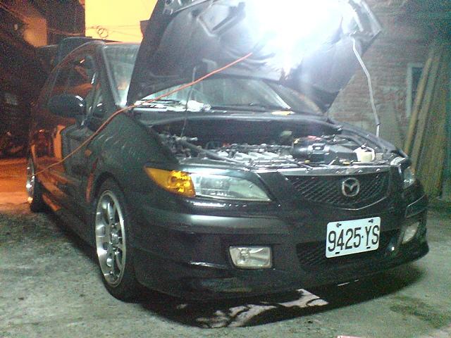 DSC03096