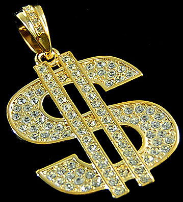 get-in-vogue-with-hip-hop-jewelry