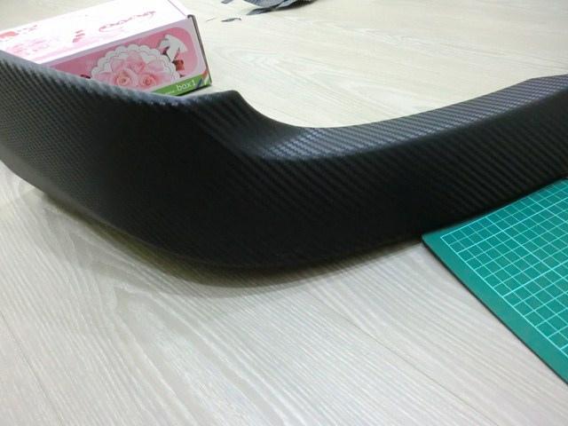 CIMG6019 (複製)