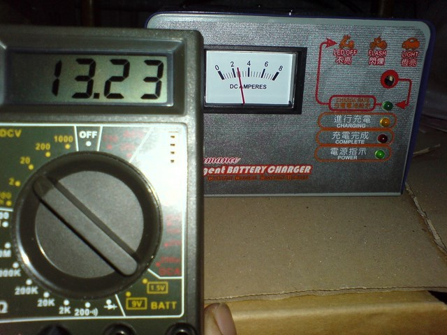 DSC02310 (複製)