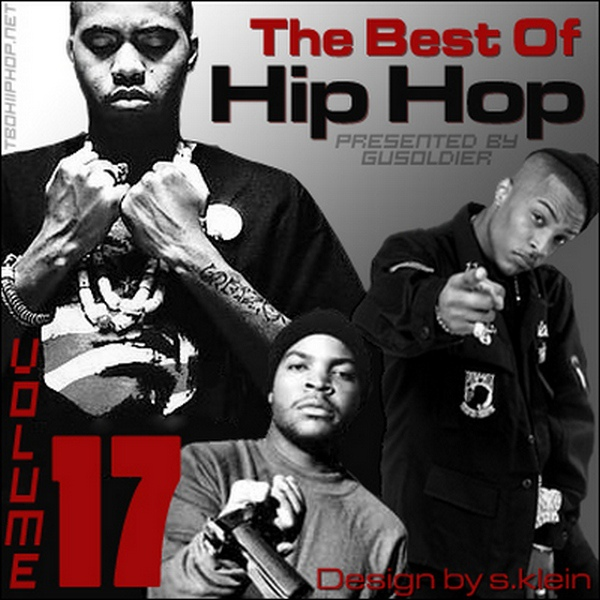 va-gusoldier_presents_the_best_of_hiphop_vol__17-cover-front.jpg