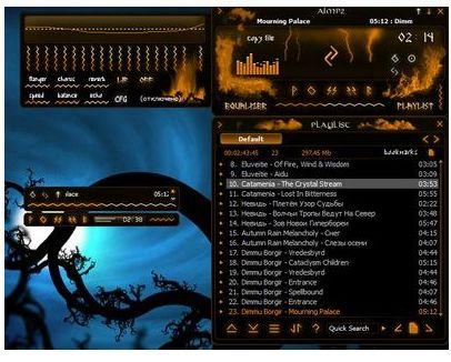 aimp-mp3-musica.jpg