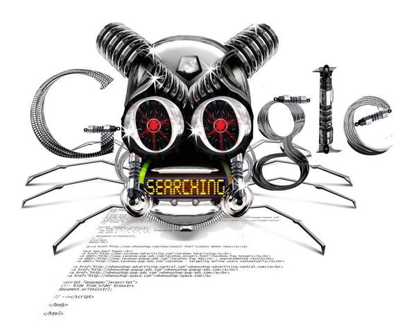 google-spiderbot-large.jpg