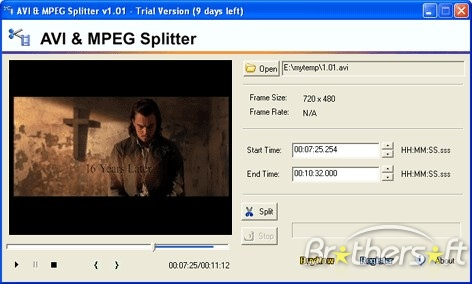 avi-mpeg-rm-wmv_splitter-18338-1.jpg