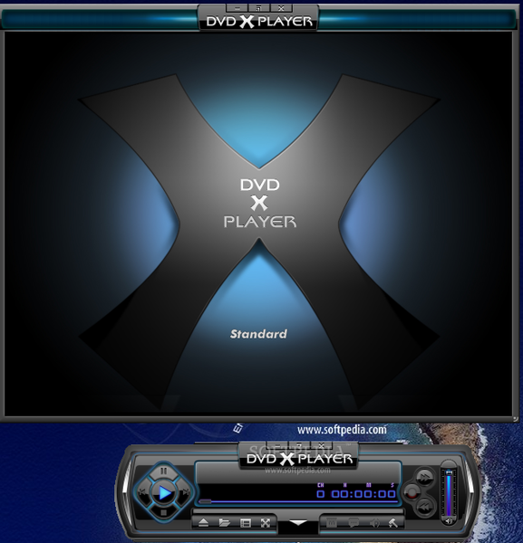 DVD-X-Player-Standard_1.png