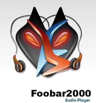 1215372108_foobar2000-09541.jpg