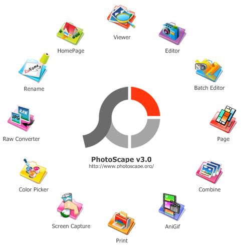 photoscape.png