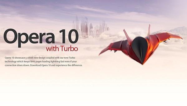 Opera_10.jpg