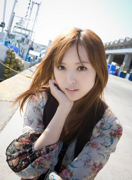 Yu Namiki_01.jpg