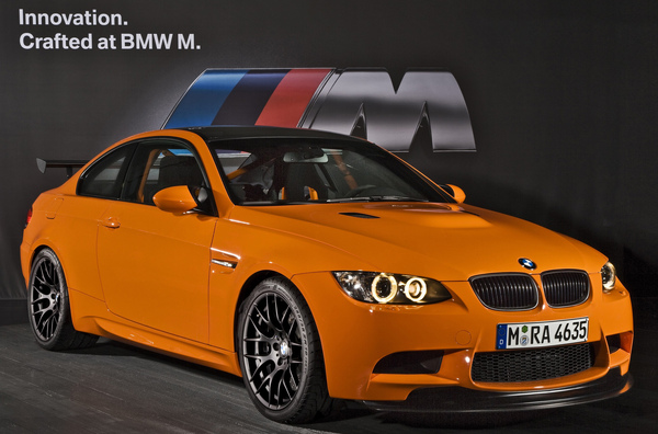 BMW-M3-GTS-01.jpg