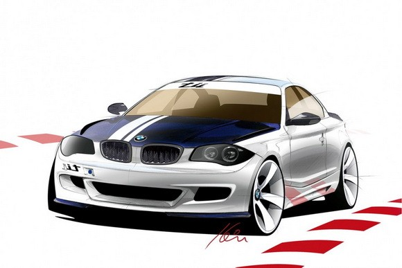 2007-bmw-1-series-tii-concept-motorauthority-016_100215681_l.jpg