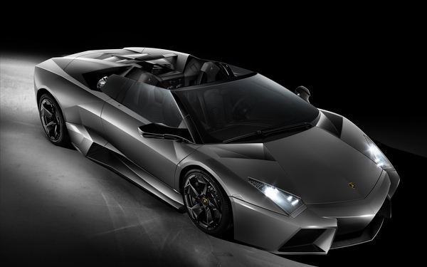Lamborghini Reventon Roadster.jpg