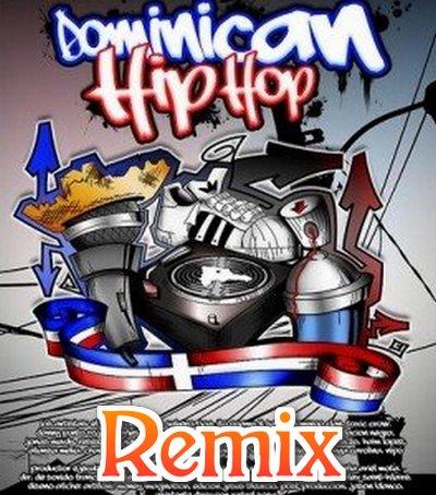 dominican-hip-hop-264x300.jpg