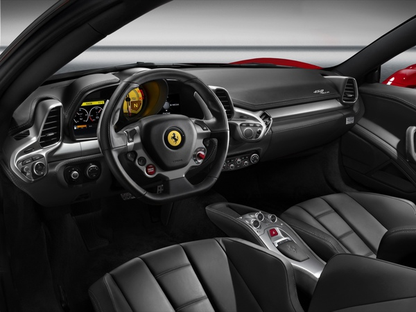 ferrari_458_italia_new_press_002.jpg