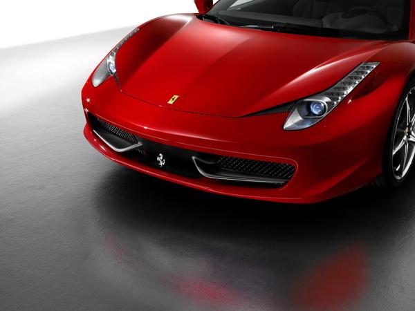 Ferrari-458-Italia-1.jpg