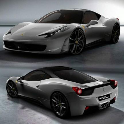 Ferrari458Italia_colori_01.jpg