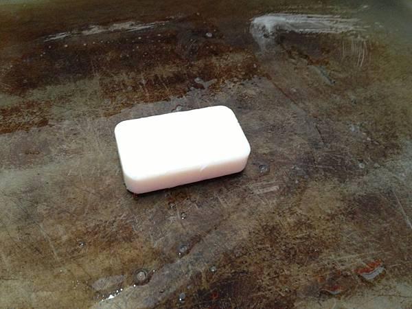 柚子衣物去污潔皂.手工皂.柚子皂.肥皂.SEVEN愛心購物網