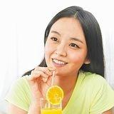 手工皂l甜點l台灣在地l婚禮小物l宅配美食l香椿茶lSEVEN購物網