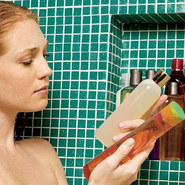 0806-decode-shampoo-labels_0