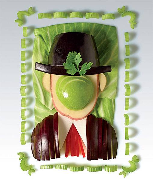 Vegetable-art-1