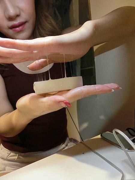 蠶絲皂-1.jpg