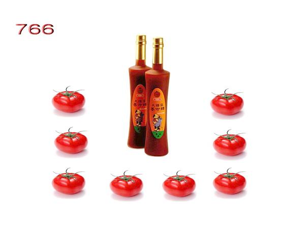 蕃茄1766.jpg