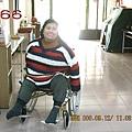 DSCN4105766.jpg