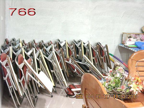 DSCN4106766.jpg