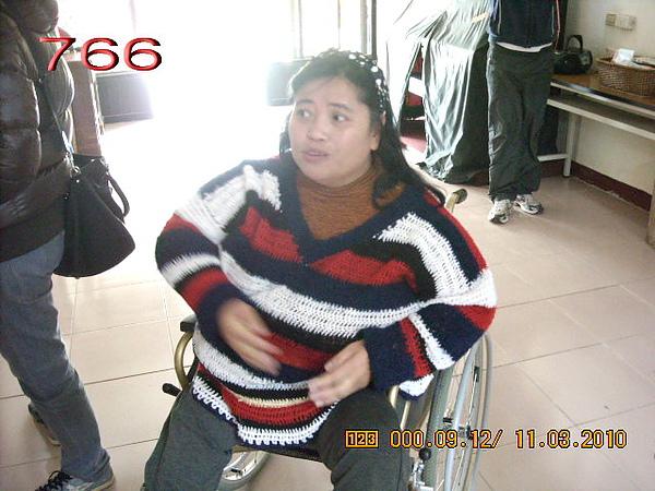 DSCN4136766.jpg