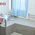 DSCN4143766.jpg