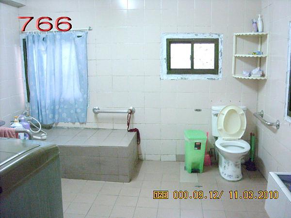 DSCN4146766.jpg