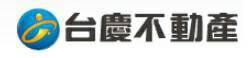 台慶logo