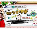 十一月份生日卡-banner.jpg