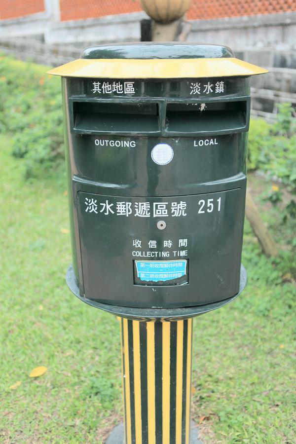 小白宮-010.jpg