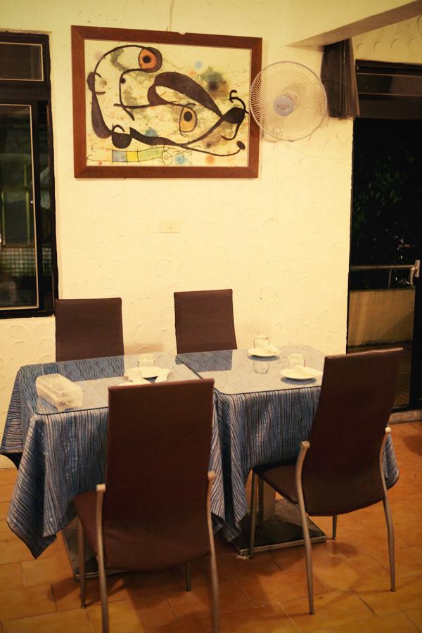 新義式烘培餐廳-012.jpg