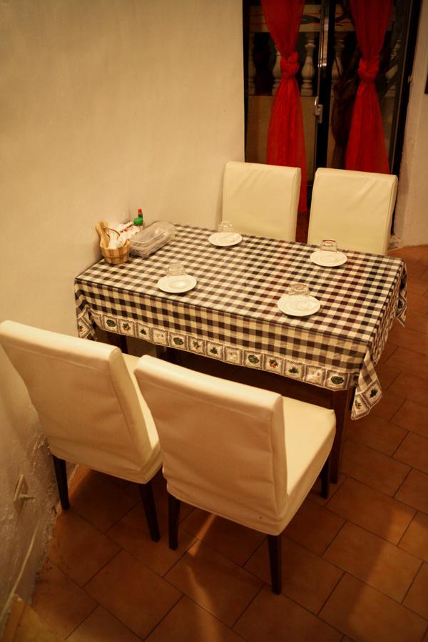 新義式烘培餐廳-011.jpg